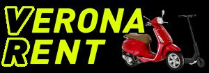 VR Verona Rent